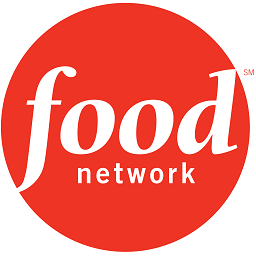 Index of /TSmedia/addons/plugin video foodnetwork